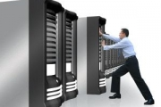 IT System relocation
